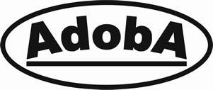 AdobA GmbH
