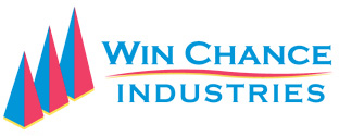 WIN CHANCE INDUSTRIES CO., LTD.