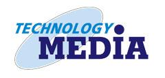 หนังสือ YG Directory รายชื่อโรงงานอุตสาหกรรม ไดเร็คทอรี่ คู่มือธุรกิจอุตสาหกรรม ตลาดอุตสาหกรรมไทย นวัตกรรมอุตสาหกรรมไทย พัฒนาอุตสาหกรรมไทยให้ก้าวหน้า logo tm