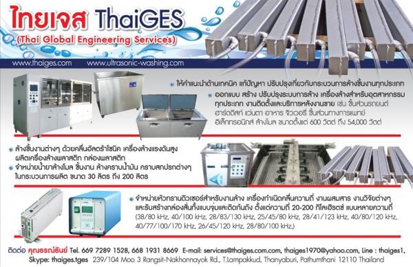 0402-ThaigesCO