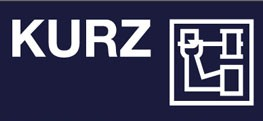 KURZ (Thailand) Ltd.