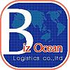 Biz Ocean Logistics Co., Ltd.