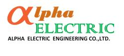 ALPHA ELECTRIC ENGINEERING CO.,LTD.