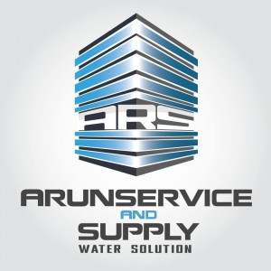 ARUNSERVICE & SUPPLY LTD., PART.