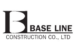 BASE LINE CONSTRUCTION CO., LTD.