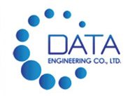 C.DATA ENGINEERING CO.,LTD.