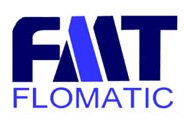 FLOMATIC (THAILAND) CO., LTD.