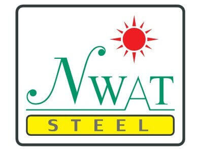NWAT STEEL LTD., PART.