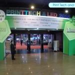 Print Tech & LED Expo 2018