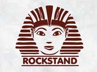 ROCKSTAND CO.,LTD.