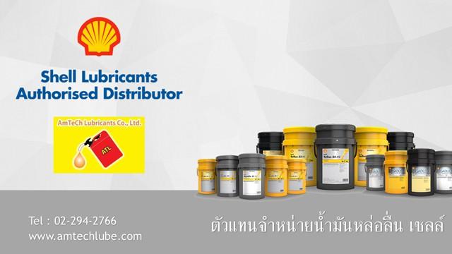 Shell_2