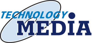 TECHNOLOGY MEDIA CO., LTD.