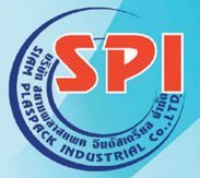 Siam Plastpack Industrial Co.,Ltd.