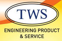 THAWEESUP MACHINERY & SERVICE CO., LTD.