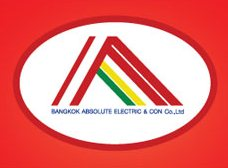 BANGKOK ABSOLUTE ELECTRIC AND CON CO.,LTD.