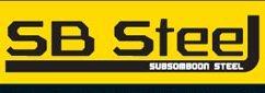 SUBSOMBOON STEEL CO., LTD.