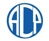 ACP PRODUCTS CO., LTD.