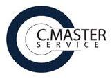 C. MASTER SERVICE LTD., PART.