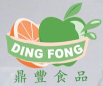 DING FONG FOOD CO., LTD.