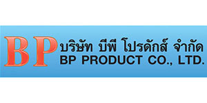 BP PRODUCT CO., LTD.
