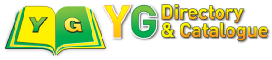 YGdirectory2516-Logo-small