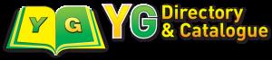 YGdirectory2516-Logo-small