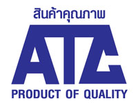 ATIPAT-THANAWAT CO., LTD.