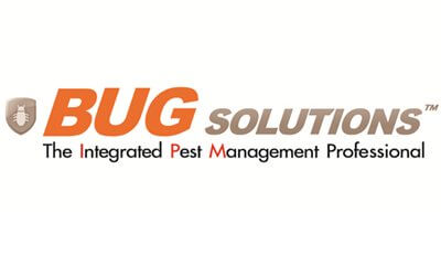 Bug Solutions Co., Ltd.
