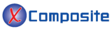X Composite CO.,LTD.