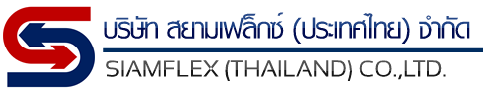 SIAMFLEX (THAILAND) CO., LTD.