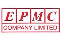 EPMC CO., LTD.