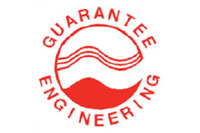 GUARANTEE ENGINEERING CO., LTD.