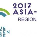 The 2017 IFLA APR Congress