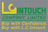 L.C. INTOUCH CO., LTD.