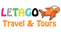 Letago Travel & Tours
