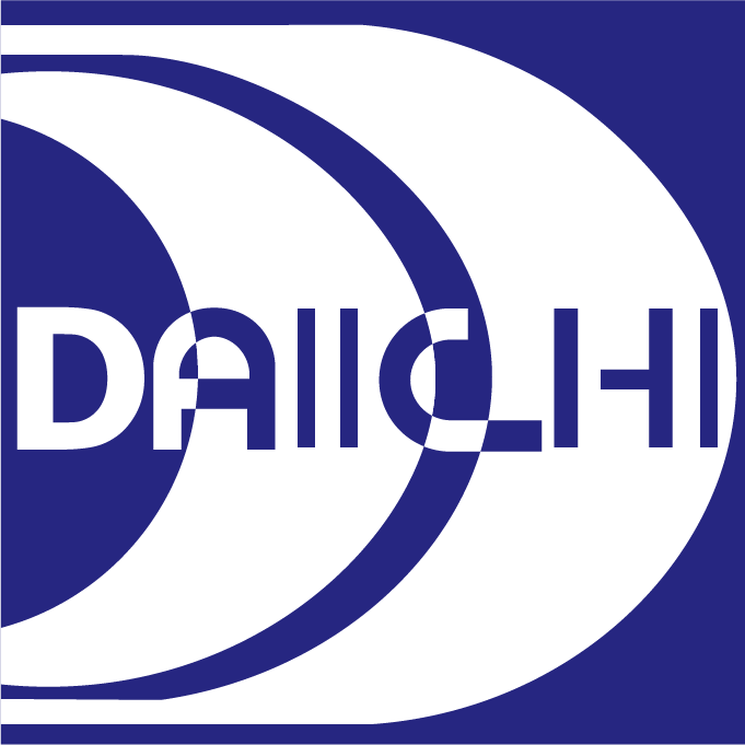 Daiichi Engineering Co., Ltd.