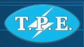T.P.E. SWITCHBOARD AND ENGINEERING CO., LTD.