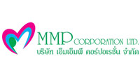 MMP CORPORATION CO., LTD.