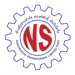 NARONGSAK ENGINEERING LTD., PART.