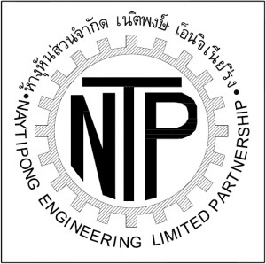 NAYTIPONG ENGINEERING LTD., PART.