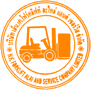 N.K. FORKLIFT ACCESSORIES AND SERVICE CO., LTD.