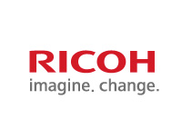 RICOH (THAILAND) CO., LTD.