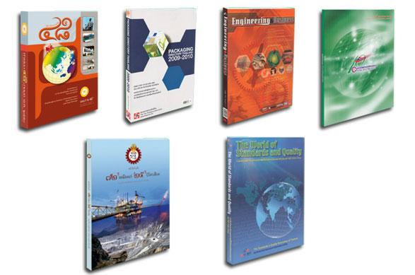 service_book2