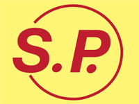 S.P. WIRES AND CABLES CO., LTD.