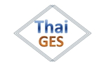 ThaiGES Ltd.,Part.