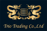 TRIO TRADING CO., LTD.