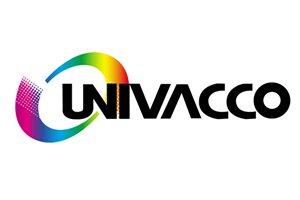 Univacco Technology (M) Sdn Bhd