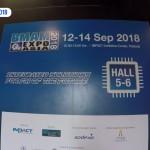 vlcsnap-2018-09-13-14h41m23s346