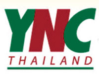 Y.N.C. (THAILAND) CO., LTD.